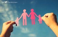 """👥 ПОЧЕМУ ТАКИЕ РАЗНЫЕ? 👥  О СЕМЕЙНОЙ """"НЕСПРАВЕДЛИВОСТИ""""   Говорят,что мы отражение своих родителей,и ,зачастую,это правда.Но бывают такие случаи,когда ,к примеру,в семью достаточно заматериализованную и духовно несовершенную, приходит тонкочувствующая душа,развитый духовно ребенок и в этой семье становится своего рода изгоем. Почему такая несправедливость?  Это довольно часто заметно,когда есть еще брат или сестра.И вот они то- копия своих родителей,а этот антипод.Такой ребенок будет…"""