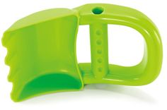 Educo Hand Digger Sand Toy