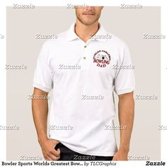 Figure Skate Logo Giftware Polo Shirt - Cool And Comfortable Golfer Polo Shirts By Talented Fashion & Graphic Designers - Skate Logo, Avocado Toast, Chibi Style, Fashion Graphic, Fashion Design, Black Polo Shirt, Trendy Fashion, Mens Fashion, Golf Fashion