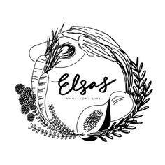 Elsa's-logo