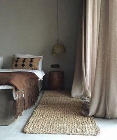 Home Interior Living Room .Home Interior Living Room Bedroom Carpet, Home Bedroom, Bedroom Decor, Decor Room, Bedroom Inspo, Master Bedrooms, Bedroom Inspiration, Bedroom Wall, Bed Room