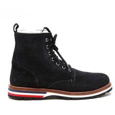 moncler mens shoes