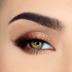 Natural Eyes Eyeshadow Palette - Too Faced | Sephora Natural Eye Makeup, Eye Makeup Tips, Smokey Eye Makeup, Eyeshadow Makeup, Makeup Brushes, Makeup Ideas, Makeup Tutorials, Makeup Hacks, Eyeshadows