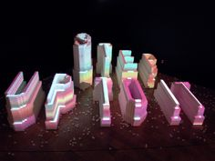 Come On, Get Happy Stefan Sagmeister's The Happy Show 2