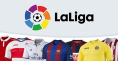 Jadwal Siaran Langsung Liga Spanyol di atas bisa saja berubah sewaktu-waktu tanpa ada pemberitahuan terlebih dahulu, selalu cek halaman cekbola.net untuk mendapatkan update Jadwal bola terbaru
