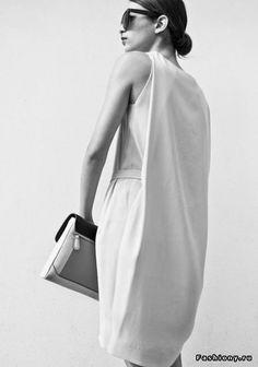 Модный минимализм (часть 4)