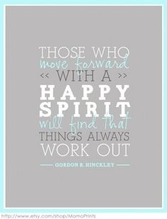 happy spirit quotes » Quotes Orb - A Planet of Quotes
