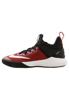 ea1008272f3b ¡Consigue este tipo de zapatillas de Nike Performance ahora! Haz clic para  ver los
