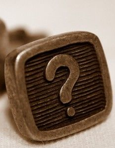 42 Questions Every Freelancer Should Ask Their Clients