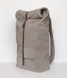 http://mumand.co/files/gimgs/th-39_mumandco_backpack_i_gray_72dpi_03.jpg