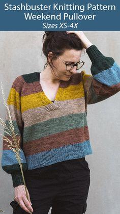 Leggings Knitwear 2020 Womens Designer Inspired Leopard Pattern Crop Top