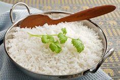 Basmati rizs A-tól Z-ig: eláruljuk, hogyan főzd, és mikor használd | Nosalty