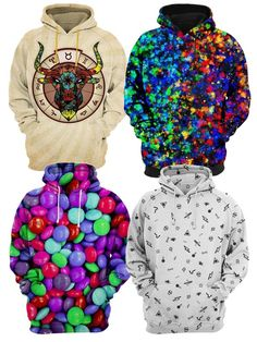 5 Designs In Extremo Nice Soft And Warm Cotton Rock Hoodies Brand Shell Jacket Punk Death Dark Metal Sudadera Tracksuit Men's Clothing