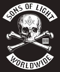 sons of.light - Google Search