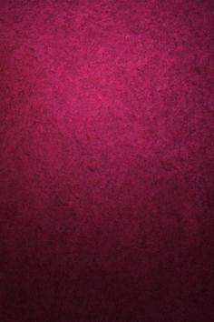 textura, rosa, pink, background, fundo