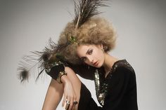 Beauty — Hair and Makeup Artist Sydney Hair And Makeup Artist, Hair Makeup, Makeup Artist Sydney, Colorful Makeup, Peacock, Hair Beauty, Dreadlocks, Eyes, Hair Styles