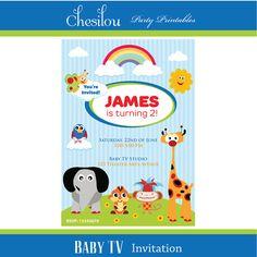 Modificado para requisitos particulares del bebé por Chesilou