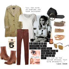 Discover recipes, home ideas, style inspiration and other ideas to try. Girl Interrupted Movie, Cable Knit Cardigan, Soft Grunge, Movie Characters, Brad Pitt, Going Out, Costumes, Costume Ideas, Girl Outfits