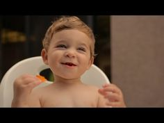 Top 10 funniest commercials of SuperBowl 2015