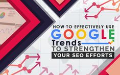 A powerful tool to resolve any issues about ranking high in search. Here is how to effectively use Google Trends to strengthen your SEO efforts. Best Seo Tools, Best Time To Post, Digital Marketing Trends, On Page Seo, Seo Strategy, Social Media Channels, Management Company, Seo Company, Search Engine Optimization