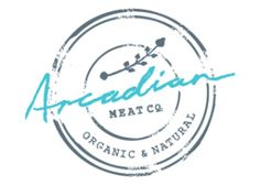 The organic meat Sydney offers are premium, certified organic meat. This brand is currently supplied into export markets. Organic Meat, Beach Day, Sydney, Australia, Marketing, Places, Lugares
