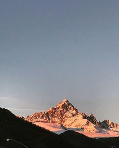 Mount Everest, Mountains, Nature, Travel, Instagram, Italia, Naturaleza, Viajes, Trips