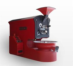 Series - Giesen Coffee Roasters - Enjoy roasting with our series Coffee Is Life, Coffee Love, Best Coffee, Iced Coffee, Coffee Shop, Coffee Maker, Coffee Machine Best, Best Espresso Machine, Tostadas