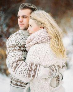 by duet postscriptum Winter Engagement, Engagement Couple, Engagement Photos, Winter Pictures, Couple Pictures, Winter Photography, Love Photography, Love Store, Winter Love