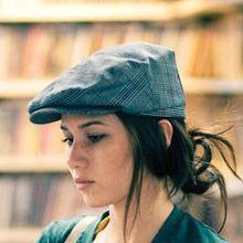 Women s Hats - Buy Women s Hats online 24379e906dd
