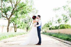 """Real wedding with Martina & Richard . Wedding Designs, Wedding Styles, Wedding Photos, Luxury Wedding, Dream Wedding, Wedding Planner, Destination Wedding, Italy Wedding, Wedding Story"