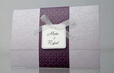 Fuente de chocolate para sorprender a tus invitados en tu boda