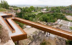 14 « Landscape Architecture Works | Landezine