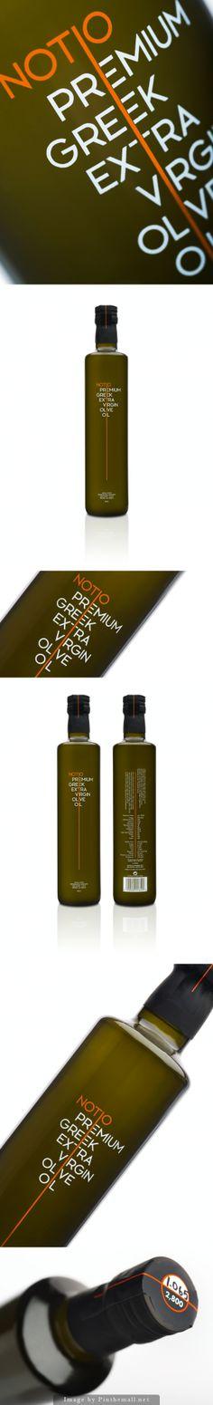 46 Best Olive Oil Bottle Packaging images  ec44f65e1b9