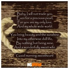 7 Best Short Good Morning Poems Images images in 2016 | Good