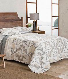 1155 best home sweet home images comforter comforters duvet rh pinterest com