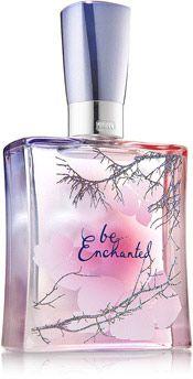 Be Enchanted Eau de Toilette - Signature Collection - Bath & Body Works