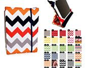 Back to School Sale, Kindle Fire HD 7 Stand Case, Create your own Chevron iPad mini case, Nexus 7 Case, Nook Color Case stand .  #itsa_girlthing  #b2sCOOL