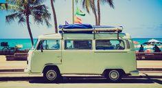 Bij Camptoo kun je je eigen camper of caravan verhuren. Of er eentje huren!