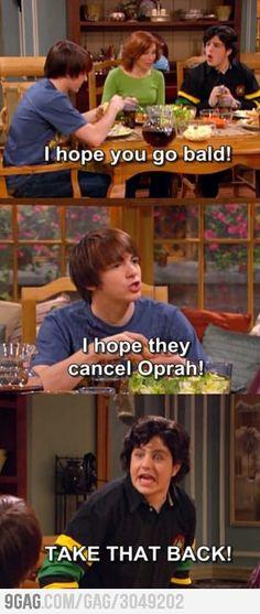 sorry josh :)