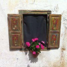 Colcerver, Zoldo, Italia http://roberitatesac.wix.com/roberita-tesac