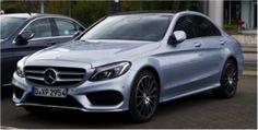 Ingénierie et raffinement sont souvent des synonymes qu'on attribue aux voitures allemandes.