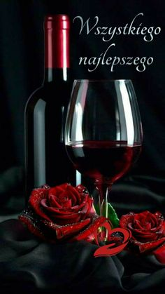 Red Wine, Alcoholic Drinks, Glass, Food, Birthday, Drinkware, Corning Glass, Red Wines, Birthdays
