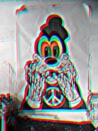 #psychedelic #Love #Psy #Crazy #Absinthe #Weed #Peace #Art #Free @Janice Marsh Lelich #Mountain #Travel #Freedom #Food # Smoke #Breath #Tumbler #Instagram #Facebook #Me #Sun #Moon #Night #Rock #Style #Eletronic #House #Trance #Abstract #Trippy #Coca #LSD #Cosmic #Trip