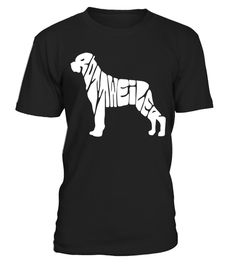 """# Beautiful ROTTWEILER designer t-shirt (puppies rescue tee) .  Special Offer, not available in shops      Comes in a variety of styles and colours      Buy yours now before it is too late!      Secured payment via Visa / Mastercard / Amex / PayPal      How to place an order            Choose the model from the drop-down menu      Click on """"Buy it now""""      Choose the size and the quantity      Add your delivery address and bank details      And that's it!      Tags: Rottweilers are the BEST…"""