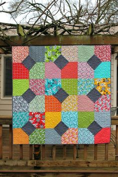 Image result for layer cake quilt patterns easy