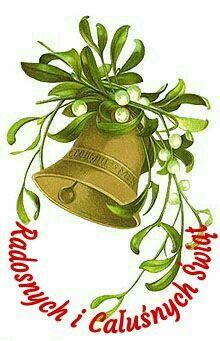 Kartka świąteczna 🌲🌲🌲🌲🌲🌲 Christmas Ornaments, Holiday Decor, Home Decor, Decoration Home, Room Decor, Christmas Jewelry, Christmas Decorations, Home Interior Design, Christmas Decor