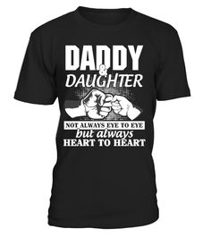 DADDY AND DAUGHTER  #dad#tshirt#tee#gift#holiday#art#design#designer#tshirtformen#tshirtforwomen#besttshirt#funnytshirt#age#name#october#november#december#happy#grandparent#blackFriday#family#thanksgiving#birthday#image#photo#ideas#sweetshirt#bestfriend#nurse#winter#america#american#lovely#unisex#sexy#veteran#cooldesign#mug#mugs#awesome#holiday#season#cuteshirt