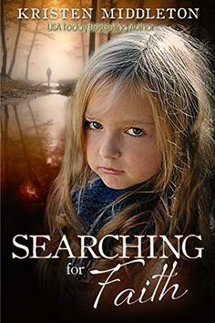Searching for Faith - A gripping psychological thriller b... https://www.amazon.com/dp/B01MRRGDHW/ref=cm_sw_r_pi_dp_x_z5ltybW681P02