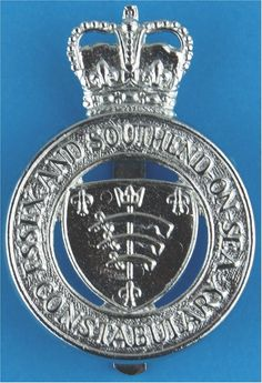 Please view our cap badges from military and emergency services.  Most are British or British Commonwealth or British Empire - https://www.kellybadges.co.uk/3-cap-badges