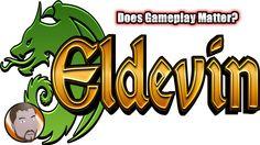 Gameplay matter?